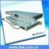 JM-8800 Complete Channels Single Way Agile Modulator; CATV modulator