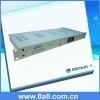 JM-8800 TV Modulator; Analog Modulator