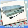 JM-8800 TV Modulator; Headend Equipment