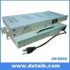 JM-8800 TV Modulator; RF Modulator