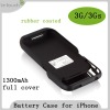 Juice Battery Pack For Iphone 3G/3GS