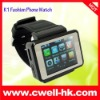 K1 2011 watch phone