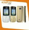 K119 Low cost dual sim phone