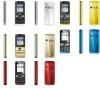 K129 mp3 ,bluetooth,FM low price china cell phone