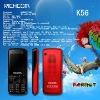 K56 phone