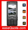 K790 Bar Cellular Phone