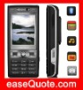K800 Bar Cellular Phone