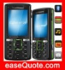K850 GMS Mobile Phone