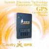 K9 GPS personal guard mini tracker