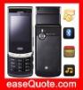 KF750 Secret GSM Mobile Phone