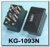 (KG-1093N) German Telephone Adapter