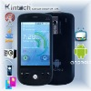 KIS-A007 Android 2.2 mobile phone windows