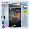 KIS-F602 Android 2.2 phone windows mobile