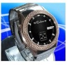 KM-G960 Bluetooth,FM Watch mobile phone