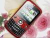KOMAY q8 cellphone 2 sim cards tv wifi mobile phone