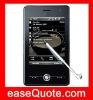 KS20 GSM Mobile Phone