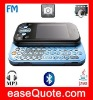 KS360 GSM Mobile Phone