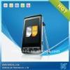 KS660 mobile phone