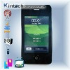 KW-PHONE 4GS-F073 GPS,TV,wifi dual sim cellphone