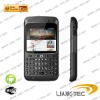 Keyboard cheaper Android Phone a8