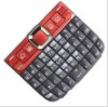 Keypad For Nokia E63