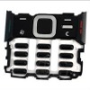 Keypad For Nokia N82