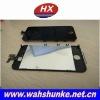 Kuala Lumpur hot selling For iphone4 screens (wholesale )