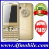 L8000 Cheap Dual SIM Hand Phone