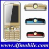 L8000 Chinese GSM 2 SIM Cell Phone