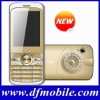 L8000 Hot GSM 2 SIM Cell Phone