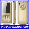L8000 Latest Big speaker Dual SIM Mobile