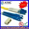 LC/SC Fiber Jumper