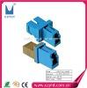 LC-SC Hybrid optical fiber adapter/optic fiber adapter