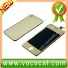LCD Assembly for iPhone 4S 4GS