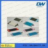 LCD Digitizer Assembly For Iphone4