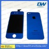 LCD Screen Digitizer For 4S Conversion Kit