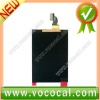 LCD Screen for iPhone 4S 4GS