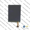 LCD for Nokia N96