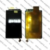 LCD for Sony Ericsson U10