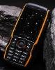 LM810 tough phone with IP54 waterproof slim phone