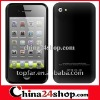 "Lastest 3.5"" inch 5GS mobile phone Hi5"