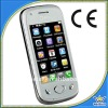 Latest Ipro Mobile Phone with 3.0'' touch screen