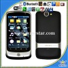 Latest X1 Dual Sim Car Wifi TV Phone