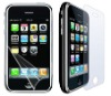 Lcd Screen protector for Apple iPhone 3g