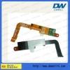 Light & Proximity Sensor Flex Cable Parts for iPhone 3Gs
