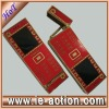 Lighter figure dual sim card China gift mobile phone