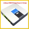 Linksys PAP2T Products