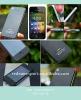 Loud Speaker I9 4G Mobile Phone,Big battery