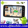 Low Cost GSM Smart Cellphone A2000