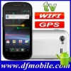 Low Cost GSM Smart Mobile Phone A1000